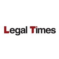 [DEALS] 폴 헤이스팅스, CJ대한통운 미 물류회사 인수 자문