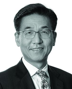 [리걸타임즈 특집=FLC 'Leading Lawyers'] 홍지훈 미국변호사 ㅣ White & Case