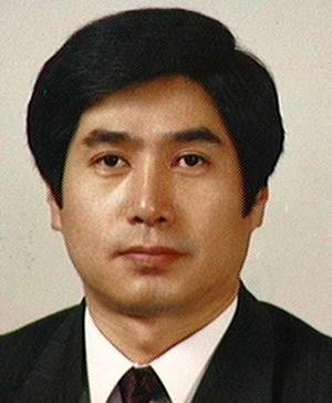 옥무석 교수, 제5회 조세법률문화상 수상