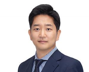 법무법인 이제, 김앤장 · 율촌 출신 염승열 변호사 합류