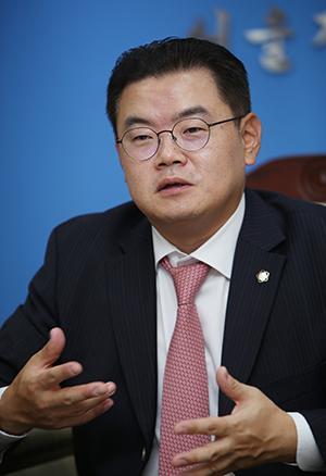 서울지방변호사회 창립 113주년…명덕상에 하죽봉 변호사