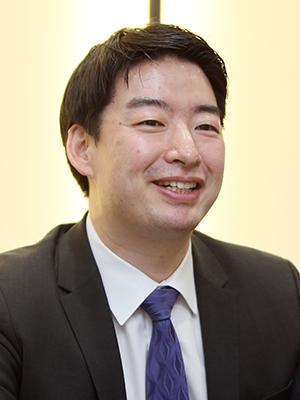 ◇한민오 변호사